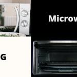 microwave vs otg