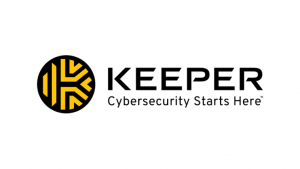 Read more about the article Keeper Password Manager and Vault: A Brief Review