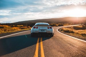 Read more about the article Levels of Autonomy: Understanding Autonomous Driving Levels for Self-Driving Cars