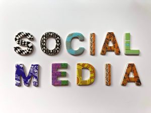Read more about the article Social Media Management Platforms: Why Should You Care?