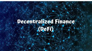 Read more about the article How to use Decentralized Finance (DeFi) to evade Argentinian Inflation